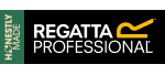 regatta honestly made logo