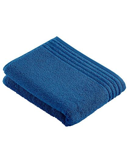 aabfc4b7da9 L-SHOP-TEAM | Belgium | Vienna Style Supersoft Bath Towel